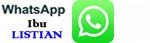 Live Chat with Sekprodi