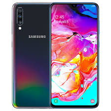 Samsung Galaxy A70| Price in India Specifications and Launch Date