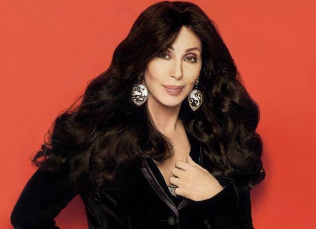 Programa Findi Quiz da Rede Brasil homenageia a cantora Cher