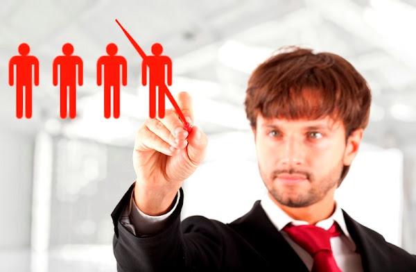 Как быстро посчитать средний заработок сотрудника при увольнении?
