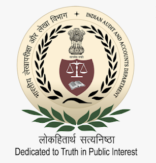 Comptroller and Auditor General of India CAG Recruitment 2021 – 199 Group C Posts, Salary, Application Form - Apply Now