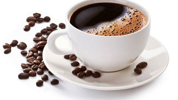 Como Escurecer o Cabelo com Café