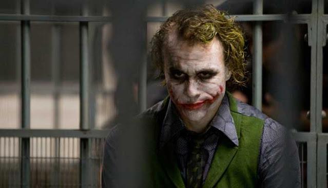 تصنيف-أفلام-المخرج-كريستوفر-نولان-من-الجيد-إلى-الأفضل-The-Dark-Knight-2008