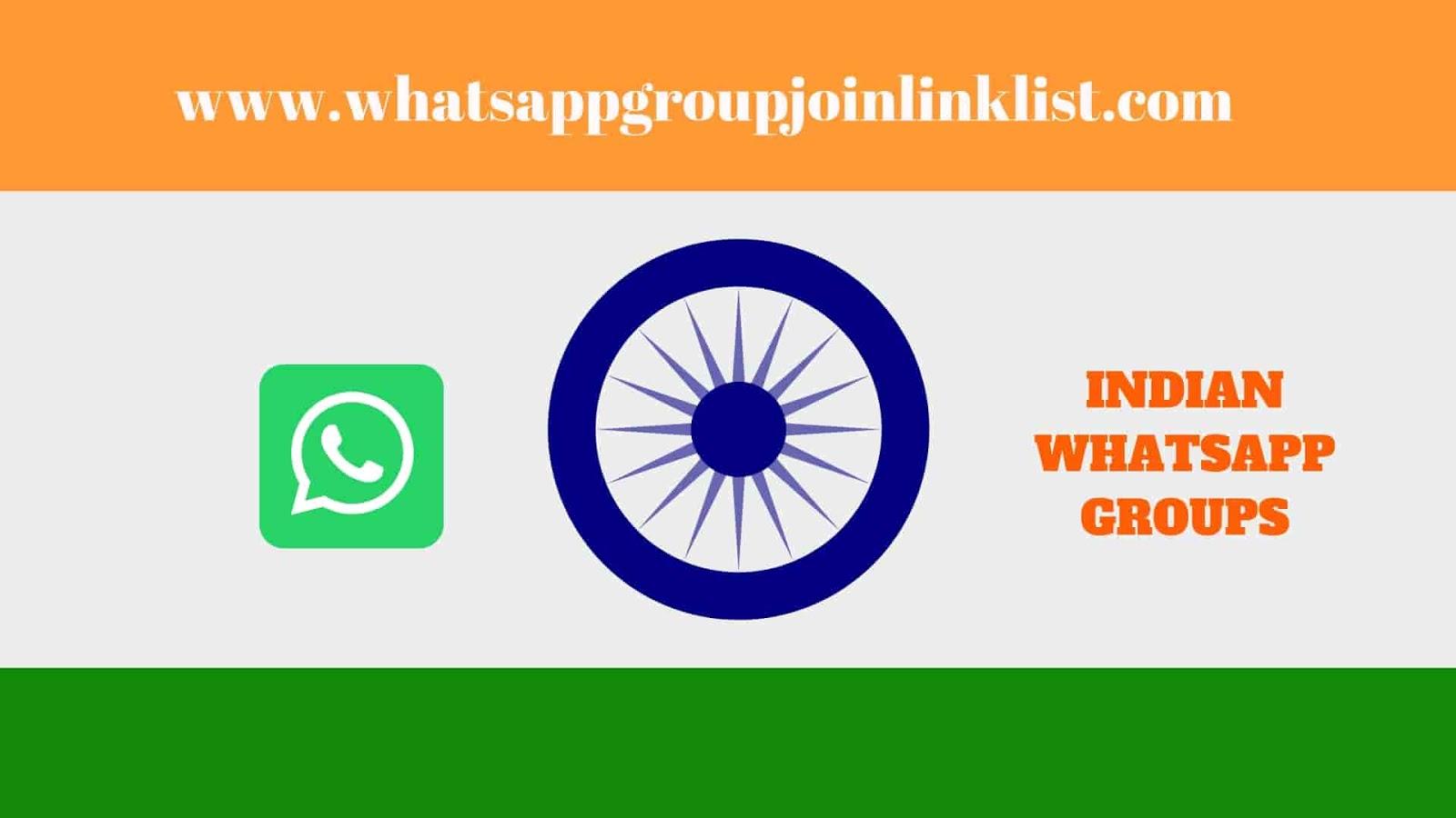 Florida whatsapp group link