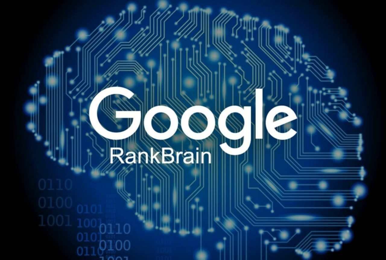 Como Otimizar Para o Google RankBrain: Descubra Como os Seus Rankings São Vulneráveis (Atualizado Em Novembro de 2019)