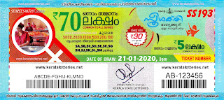 "KeralaLotteries.net, ""kerala lottery result 21.01.2020 sthree sakthi ss 193"" 21th January 2020 result, kerala lottery, kl result,  yesterday lottery results, lotteries results, keralalotteries, kerala lottery, keralalotteryresult, kerala lottery result, kerala lottery result live, kerala lottery today, kerala lottery result today, kerala lottery results today, today kerala lottery result, 21 1 2020, 21.1.2020, kerala lottery result 21-1-2020, sthree sakthi lottery results, kerala lottery result today sthree sakthi, sthree sakthi lottery result, kerala lottery result sthree sakthi today, kerala lottery sthree sakthi today result, sthree sakthi kerala lottery result, sthree sakthi lottery ss 193 results 21-01-2020, sthree sakthi lottery ss 193, live sthree sakthi lottery ss-193, sthree sakthi lottery, 21/1/2020 kerala lottery today result sthree sakthi, 21/01/2020 sthree sakthi lottery ss-193, today sthree sakthi lottery result, sthree sakthi lottery today result, sthree sakthi lottery results today, today kerala lottery result sthree sakthi, kerala lottery results today sthree sakthi, sthree sakthi lottery today, today lottery result sthree sakthi, sthree sakthi lottery result today, kerala lottery result live, kerala lottery bumper result, kerala lottery result yesterday, kerala lottery result today, kerala online lottery results, kerala lottery draw, kerala lottery results, kerala state lottery today, kerala lottare, kerala lottery result, lottery today, kerala lottery today draw result, kerala lottery ticket image"