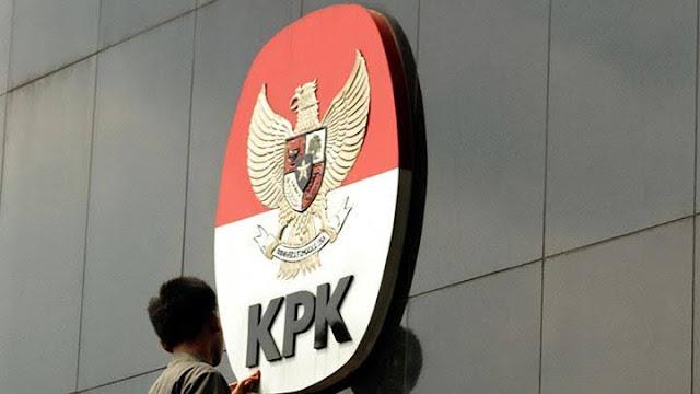 Kabupaten Batanghari Dapati Peringkat Ke-5 Nasional Cegah Korupsi Versi KPK