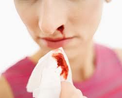 cara mengobati kanker darah, kanker darah