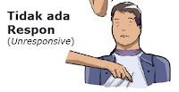 Langkah-langkah pertolongan pertama pada kecelakaan