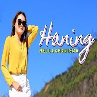 Nella Kharisma - Haning Mp3