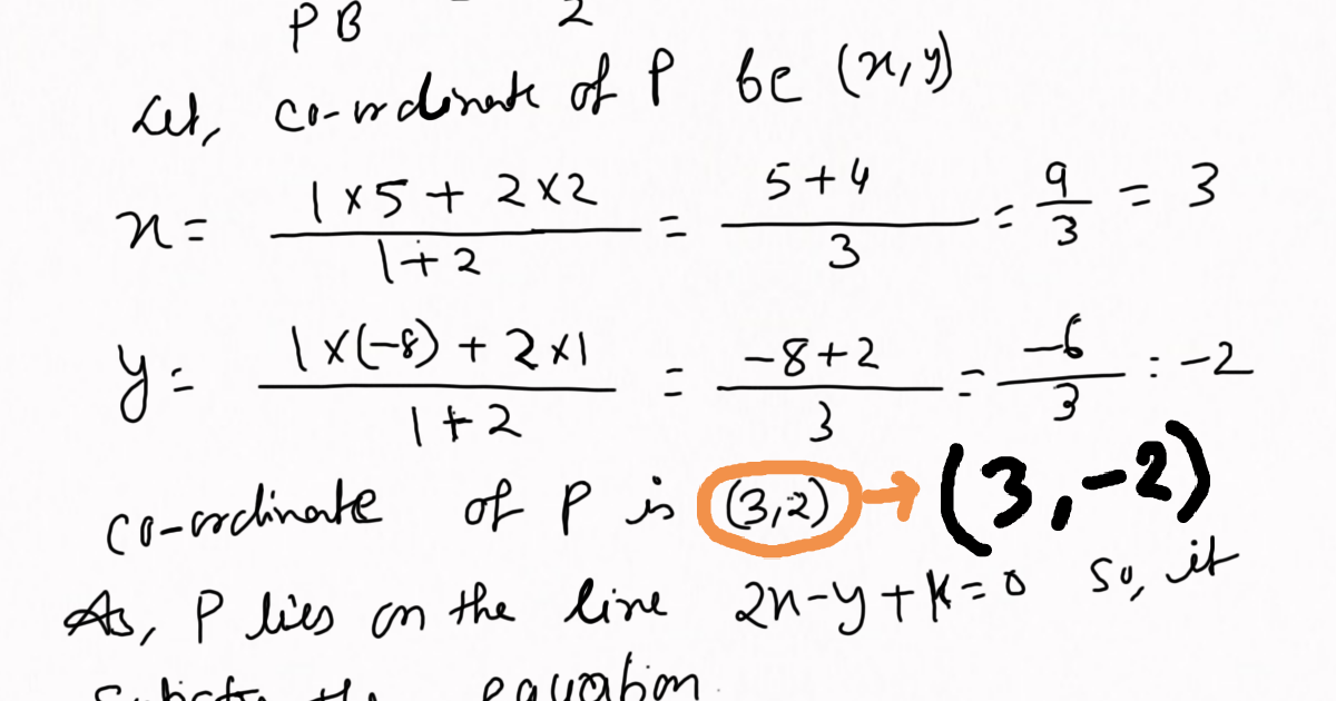 SOLVED:3 points Calculate the p valuefor each of the