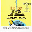 12 Angry Men || Movie Review