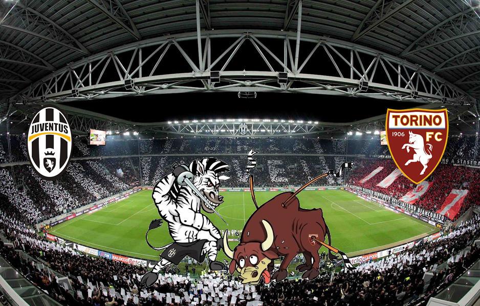 Dove vedere JUVENTUS-TORINO Streaming Online Gratis Diretta TV Rai Play | Calcio Coppa Italia