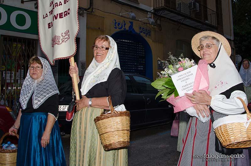Mare de Déu de la Salut - Patrona de Palma de Mallorca. Fotografías por Héctor Falagán De Cabo | hfilms & photography