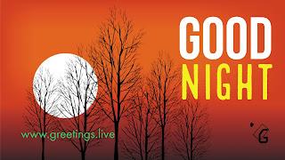 Beautiful-Good-night-HD-image-greetings
