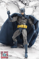 MAFEX Batman (Batman: Hush) 40