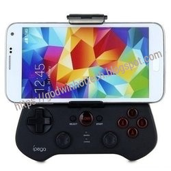 CHECK OUT THIS SMARTPHONES GAME PAD TO PLAY ANY GAME ON YOUR PHONE AND HOW TO CONNECT AND USE THEM.