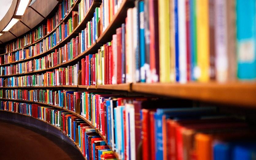 Pengertian Kurikulum Pendidikan dan 4 Aspek Kurikulum