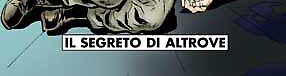 Moreno Burattini - parte seconda Altrove