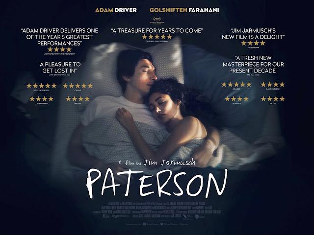 PATERSON-QUAD-POSTER