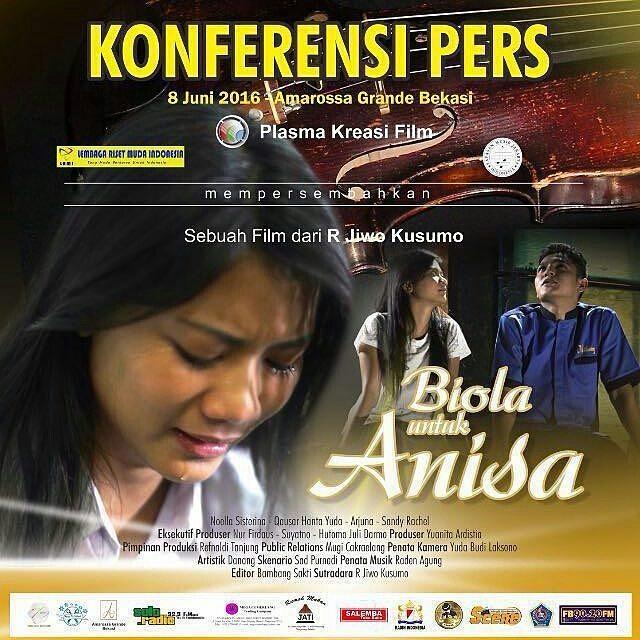 http://downloadfilmgratis12.blogspot.com/2016/07/biola-untuk-anisa-2016.html