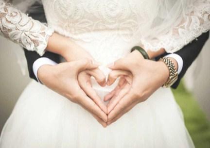 11 Arti Mimpi Diajak Menikah Dan Menerimanya Menurut Primbon Jawa Terlengkap