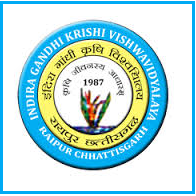 IGKV CET Admit Card 2017