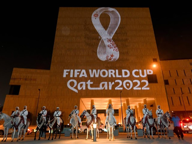 South America request FIFA to delay World Cup qualifiers over fears of coronavirus