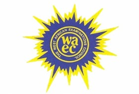 WAEC 2021/2022 Exam Runz |WASSCE: 2020 For School Candidates Help/Assistance Programme [Enter Here]