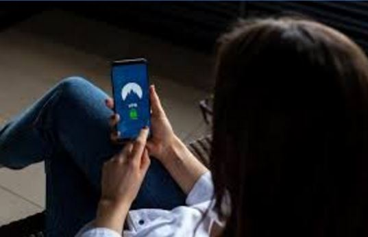 Try Out Online Ujian Satuan Pendidikan Berbasis Komputer tahun 2020 mapel PKn SD Tahun 2019/2020 SDN Sekarjati 1 Kecamatan Karanganyar