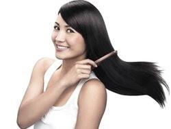 7 cách để tóc dài nhanh