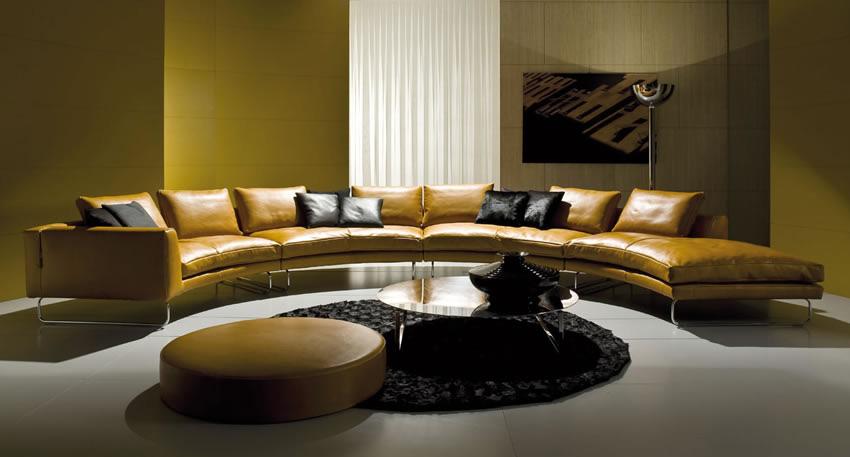 deco chambre interieur modernes id es de canap s pour salon. Black Bedroom Furniture Sets. Home Design Ideas