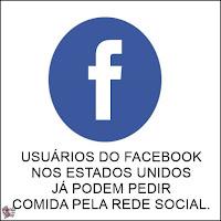 Recurso-para-pedir-comida-no-Facebook