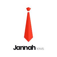 تحميل قالب جنة Jannah  v4.3.0 الاصدار الاخير 2020 للووردبريس
