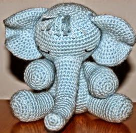 http://glubliglu.blogspot.com.es/2014/08/elefante.html