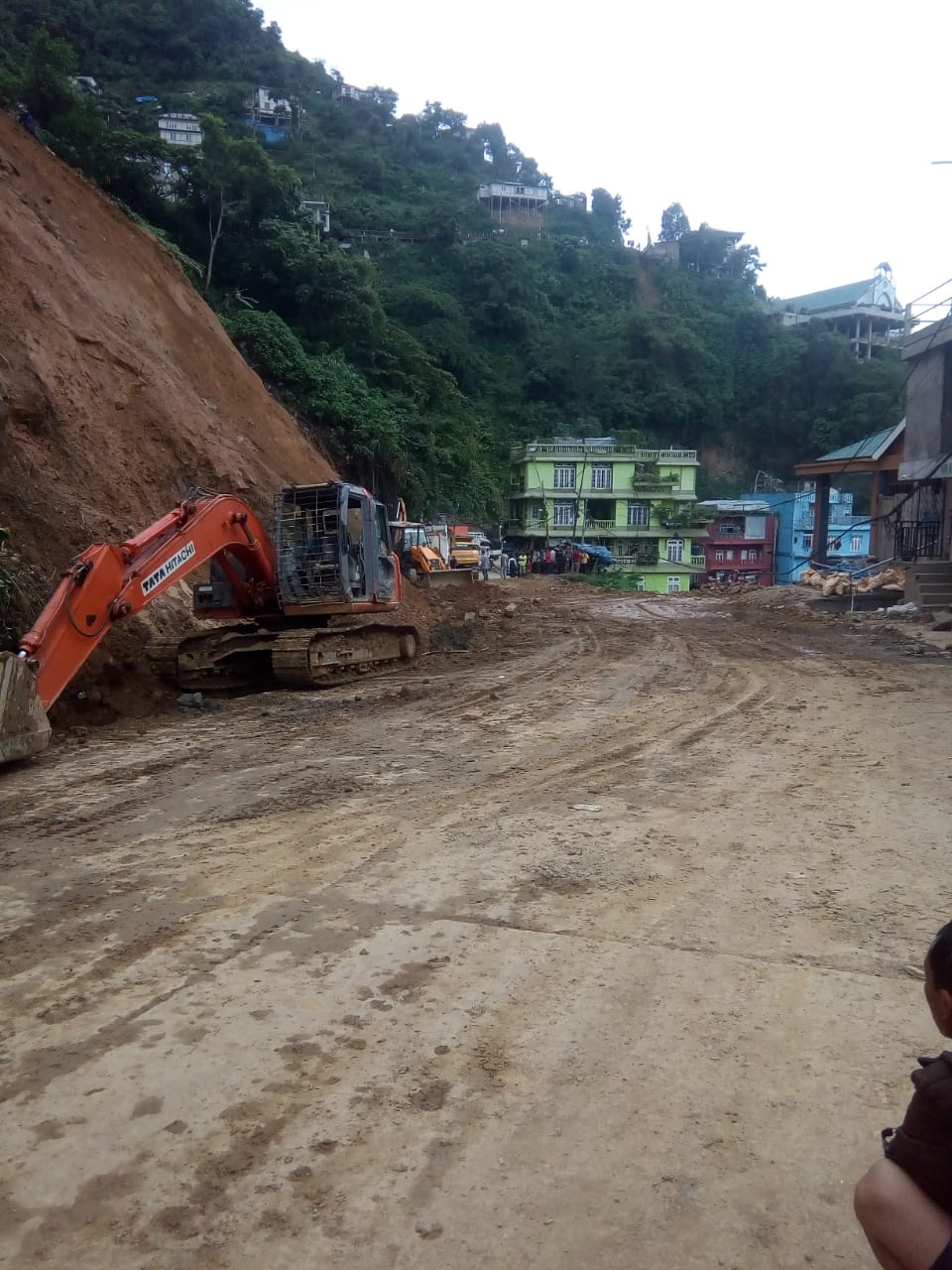 exploremizoram.com
