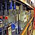 अब उत्तर प्रदेश के शॉपिंग मॉल्स में बिकेगी विदेशी मदिरा व बीयर, फुटकर बिक्री लाइसेंस पर मंत्रिपरिषद की मुहर