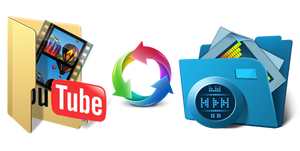 4K YouTube to MP3 3.3.1.1757 Multilingual Full Version