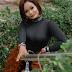 Exclusive Video | Hamisa Mobetto Ft Whozu - Sensema  | Download