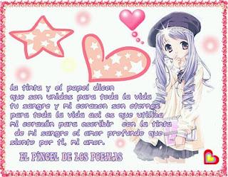 Imagenes Romanticas y Frases de Amor para Facebook, parte 3