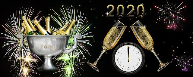 Latest 30+ Whatsapp Video Status Download Free 2020- New Status