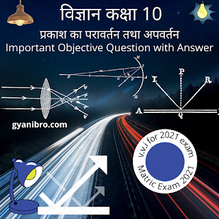Class 10 science objective question answer | Class 10 Physics objective question answer,10th class science objective questions in hindi pdf, 10th science objective questions in hindi, science objective question class 10th in hindi, class 10th objective question 2021, 10th class ka science ka objective question, mcq questions for class 10 science with answers pdf download, class 10th objective question 2021, mcq questions for class 10 science pdf, class 10th science vvi objective Science matric important objective subjective 10th science vvi guess objective subjective,class 10th science objective question 2021 in hindi pdf. 10th class science objective Question Answer in hindi. प्रकाश का परावर्तन class 10 objectives. bihar board class 10th science objective question matric exam 2021 ka question ! matric exam 2021 question paper ! matric exam 2021 question answer ! class 10th objective question 2021 ! क्लास 10th का ऑब्जेक्टिव क्वेश्चन ! 2021 का मैट्रिक का क्वेश्चन पेपर,Matric Exam 2021 ka Question ! Matric Exam 2021 Question Paper ! Class 10th Matric Exam 2021 Question Paper in Hindi ! क्लास 10 मैट्रिक परीक्षा 2021 क्वेश्चन पेपर ! 2021 मैट्रिक का क्वेश्चन पेपर, Matric Class 10th Exam 2021 Question Bank | BSEB Matric 2021 ka Question | 10th Matric ka Question answer 2021 | Class 10th Science Question Bank | BSEB Matric Exam 2021 Guess Paper for Matric 2021 | 10th Model Set Question Paper For Matric Exam 2021,class 10th physics objective Questions in Hindi,Class 10th Matric Exam Science VVI Objective & Subjective MCQ Question Latest Pattern BSEB 10th Exam 2021 Science Class Notes PDF,class 10 science objective questions,class 10 science extra questions mcq,class 10 science objective questions in hindi,class 10 science multiple choice questions,ncert class 10 science mcq questions,class 10 science mcq questions with answers,mcq question for class 10 physics,mcq questions for class 10 science physics,class 10 physics mcq questions,ncert science objective questions,ncert science objective question in hindi,ncert class 10 science objective questions pdf,ncert science multiple choice questions,ncert 10th science objective questions,ncert science objective questions pdf,ncert class 10 science objective questions,ncert class 10 science chapter mcq questions,ncert class 10 science objective questions pdf,class 10 physics objective question,class 10 physics objective questions in hindi,class 10 physics objective questions,class 10 physics objective questions