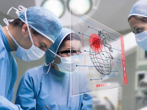 Медицинское SEO: 5 самых распространенных ошибок