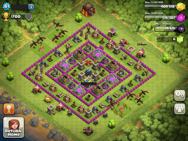 clash-o-clans-base-builder