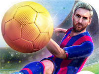 Soccer Star 2018 Top Leagues v1.1.6 Mod Apk (Free Shopping)