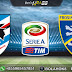 Prediksi Bola Sampdoria vs Frosinone 10 February 2019