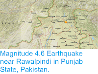 http://sciencythoughts.blogspot.co.uk/2017/08/magnitude-46-earthquake-near-rawalpindi.html
