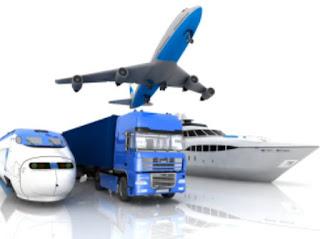 Faktor-Faktor dalam Memilih Trasportasi Distribusi