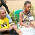 17-year-old student, Promise Idorenyin arrested with gun confesses to being a cultist