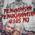 Tayangkan Film G30S/PKI Siang Hari, SCTV Dipuji
